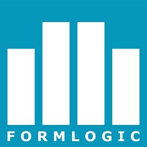 Formpipe and FormLogic Partner
