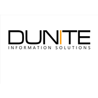 Dunite logo