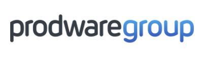 Proware Group logo